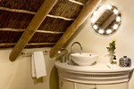 limietberg-bathroom-1-thm