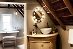 limietberg-bathroom-2-thm