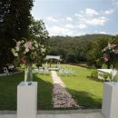Wedding-Ceremony-Garden-2