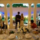 Wedding-Reception-Veranda
