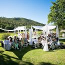 Wedding-ceremony-lower-lawn