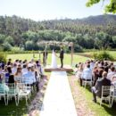 Ceremony Lower Lawn