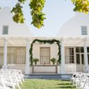Ceremony Manor House